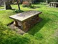 Grave in Clitheroe 01.JPG