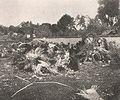 Grave of Sudirman, Kenang-Kenangan Pada Panglima Besar Letnan Djenderal Soedirman, p24.jpg
