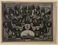 Gravure des Allies (HS85-10-32410) original.tif