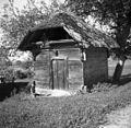 Grdenova kašča, Dob 1950.jpg