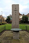 Great Famine memorial, St Luke's 1.jpg