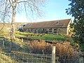 Great Tottington Farm 04.jpg