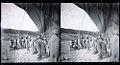 Great War Observation Balloon Stereoview (2 of 4).jpg