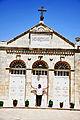 Greek Orthodox Church (7789522068).jpg