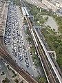 Green Line MRT Project Photographs by Peak Hora (2).jpg