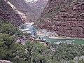 Green River in DNM.jpg
