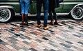 Green mercedes benz people boots (Unsplash).jpg