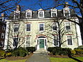 Greenhill - Harvard Business School - DSC02997.JPG