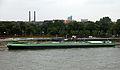 Greenstream (ship, 2013) 018.JPG