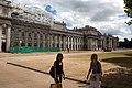 Greenwich - 2010-July - IMG7905.jpg