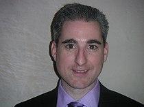 Greg Mulholland 2007-11-30.JPG
