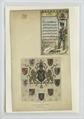 Grenadier. 1897 (NYPL b14896507-88913).tiff