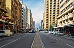 Grenfell Street, Adelaide (28462945824).jpg