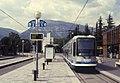 Grenoble tram 1998 1.jpg