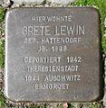 Grete Lewin-Sierichstraße 153.jpg