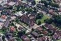Greven, St.-Josef-Kirche -- 2014 -- 9866.jpg