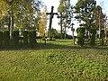Griūtys 28123, Lithuania - panoramio.jpg