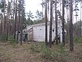 Grigiškės, Lithuania - panoramio (157).jpg