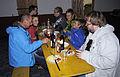 Grillparty Limeskongress (DerHexer) 2012-09-29 23.jpg