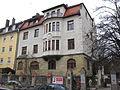 Grimmstr04 Muenchen-01.JPG