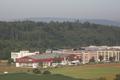 GrindelBassersdorf-20120628i.png
