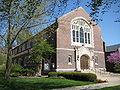 Grinnell College Herrick Chapel.jpg
