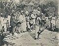 Griots du Kissidougou (Guinée) (cropped).jpg