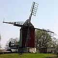 Groß Rodensleben Windmühle (2).jpg