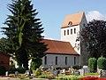 Groß Santersleben Kirche.jpg