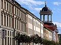 Großes Militärwaisenhaus Potsdam.jpg