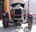 Grofri 1928 Front.JPG