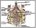 Groot Pruisisch wapen met legenda.jpg