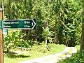 Grosser Ravensberg - geo.hlipp.de - 37853.jpg