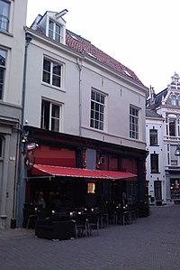 Grote Poot 19-21 Deventer.jpg