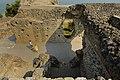 Grotte di Catullo 7 (9643996686).jpg
