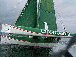 Groupama 2 Brest 2008 (3).jpg
