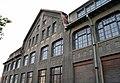 Gruenstadt Sausenheimerstr 27 Fabrik.jpg