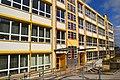 Grundschule am Papenberg.jpg