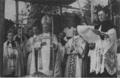 Grundsteinlegung St. Martin Nürnberg 1934.png