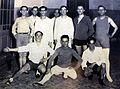 Grupo Masculino - Ballet Estable Teatro Colón (1928).JPG