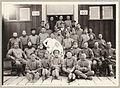 Gruppebillede af russiske krigsfanger i Horserødlejren.jpg