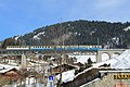 Gstaad - panoramio (7).jpg
