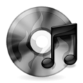 Gtk-cdrom-audio.png