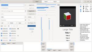 Gtk4-widget-factory demos.png