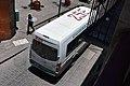 Guanajuato bus GU-025E passing below.jpg