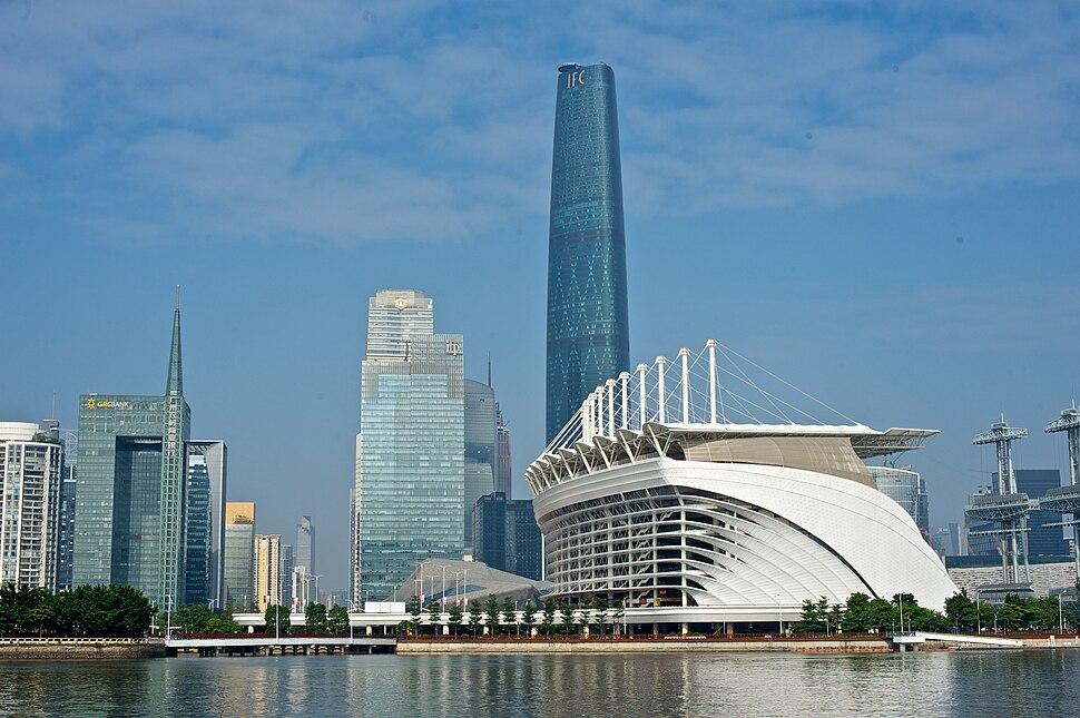 Guangzhou (6344321124)