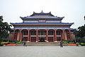 Guangzhou Zhongshan Jinian Tang 2012.11.16 16-49-56.jpg