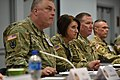Guard Senior Leadership Conference 180221-Z-CD688-208 (40394502862).jpg