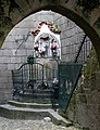 Guarda-04-Bogen-Altar-2011-gje.jpg