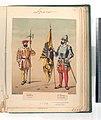 Guardia alemana; Alferez de infanteria. 1534 (NYPL b14896507-87456).jpg
